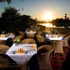 Hotel Algarve Casino фото 2