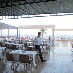 Club Hotel Rama - All Inclusive