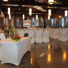 Отель InterContinental Resort Mauritius фото 2