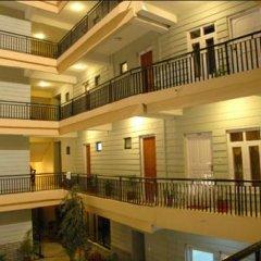 Отель Mandala Непал, Покхара - отзывы, цены и фото номеров - забронировать отель Mandala онлайн фото 11
