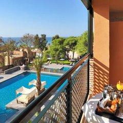 Vincci Estrella del Mar Hotel в номере
