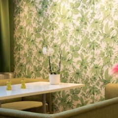 Rivoli Jardin Hotel комната для гостей фото 3