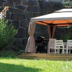 Отель Ellingsens Pensjonat Норвегия, Осло - отзывы, цены и фото номеров - забронировать отель Ellingsens Pensjonat онлайн фото 5