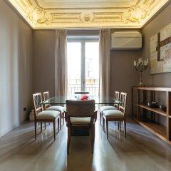 Отель VJP La Magione Suite
