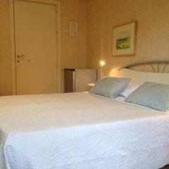 Отель Mare Nostrum Petit Hôtel Поццалло