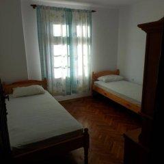 Отель Guest House Turkincha Болгария, Боженци - отзывы, цены и фото номеров - забронировать отель Guest House Turkincha онлайн комната для гостей фото 4