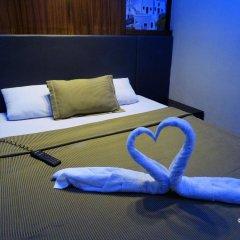 Отель Eurotel Pedro Gil Филиппины, Манила - отзывы, цены и фото номеров - забронировать отель Eurotel Pedro Gil онлайн детские мероприятия