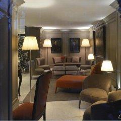 Отель Regent Contades, BW Premier Collection интерьер отеля фото 3