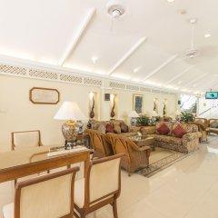 Отель Kantary Bay Hotel, Phuket Таиланд, Пхукет - 3 отзыва об отеле, цены и фото номеров - забронировать отель Kantary Bay Hotel, Phuket онлайн интерьер отеля