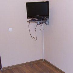 Отель Меблированные комнаты На Цветном Бульваре Москва удобства в номере