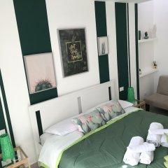 Отель centruMassimo Италия, Палермо - отзывы, цены и фото номеров - забронировать отель centruMassimo онлайн комната для гостей