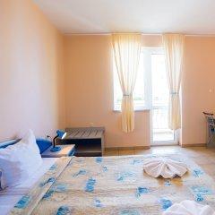 Отель TSB Dunes Holiday Village комната для гостей фото 4