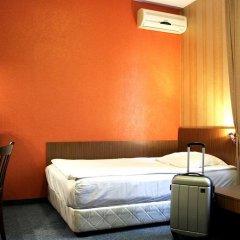 Отель ДИТЕР Болгария, София - отзывы, цены и фото номеров - забронировать отель ДИТЕР онлайн удобства в номере