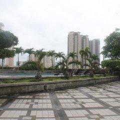 Отель The Pearl Manila Hotel Филиппины, Манила - отзывы, цены и фото номеров - забронировать отель The Pearl Manila Hotel онлайн фото 3