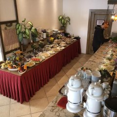 Focantique Hotel Турция, Фоча - отзывы, цены и фото номеров - забронировать отель Focantique Hotel онлайн питание