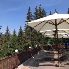 Гостиница GasthauS Украина, Буковель - отзывы, цены и фото номеров - забронировать гостиницу GasthauS онлайн фото 2