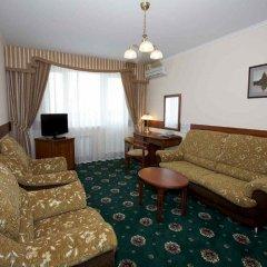 Гостиничный Комплекс Орехово 3* Стандартный номер с двуспальной кроватью фото 10