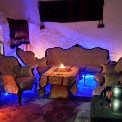 Cappa Cave Hostel Турция, Гёреме - отзывы, цены и фото номеров - забронировать отель Cappa Cave Hostel онлайн развлечения