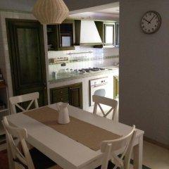 Отель Casa Luthi Сиракуза в номере фото 2