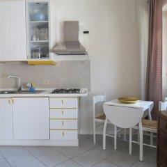 Отель Villa Ornella Италия, Вербания - отзывы, цены и фото номеров - забронировать отель Villa Ornella онлайн в номере фото 2