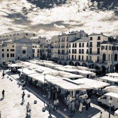 Отель Diamantino Town House Италия, Падуя - отзывы, цены и фото номеров - забронировать отель Diamantino Town House онлайн фото 4