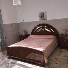 Отель Doris Villa D'amare Италия, Капачи - отзывы, цены и фото номеров - забронировать отель Doris Villa D'amare онлайн комната для гостей фото 4