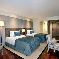 Отель Avani Pattaya Resort Таиланд, Паттайя - 6 отзывов об отеле, цены и фото номеров - забронировать отель Avani Pattaya Resort онлайн комната для гостей фото 4
