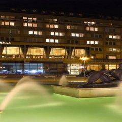Apollo Hotel Bratislava фото 6