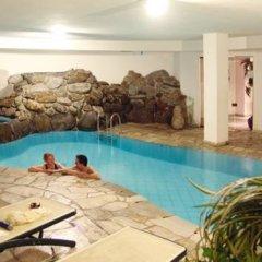 Natur Aktiv Hotel Rainhof Сеналес бассейн фото 3
