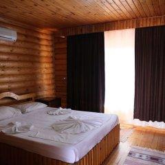 Woodline Hotel комната для гостей фото 3