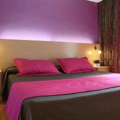Отель R2 Romantic Fantasia Suites Испания, Тарахалехо - отзывы, цены и фото номеров - забронировать отель R2 Romantic Fantasia Suites онлайн комната для гостей фото 4