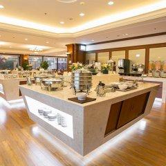 Отель Koreana Hotel Южная Корея, Сеул - 2 отзыва об отеле, цены и фото номеров - забронировать отель Koreana Hotel онлайн питание