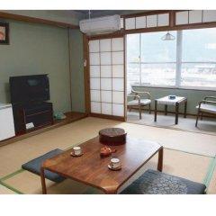 Akisawa Hotel Тосасимидзу комната для гостей фото 4