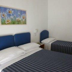 Hotel Berenice детские мероприятия фото 2