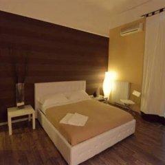 Отель Dolci Notti Бари комната для гостей фото 3