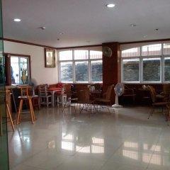 Отель Rattakit Mansion