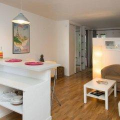 Апартаменты BP Apartments - Cozy Montmartre спа