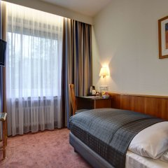 Photo of Centro Hotel Esplanade