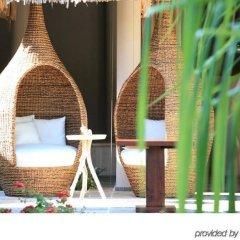 Отель InterContinental Bora Bora Resort and Thalasso Spa фото 7