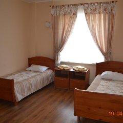 Гостиница Мини-Отель Гнездо в Пскове 4 отзыва об отеле, цены и фото номеров - забронировать гостиницу Мини-Отель Гнездо онлайн Псков детские мероприятия