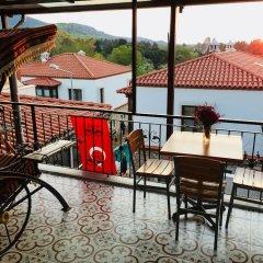 ENA Serenity Boutique Hotel Турция, Сельчук - отзывы, цены и фото номеров - забронировать отель ENA Serenity Boutique Hotel онлайн детские мероприятия