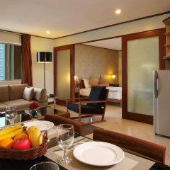 Отель Kimberly Manila Филиппины, Манила - отзывы, цены и фото номеров - забронировать отель Kimberly Manila онлайн в номере фото 2
