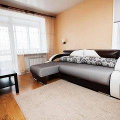 Гостиница Хоум Сутки в Кемерово 1 отзыв об отеле, цены и фото номеров - забронировать гостиницу Хоум Сутки онлайн комната для гостей фото 4
