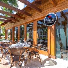 Отель Be Live Collection Punta Cana - All Inclusive Доминикана, Пунта Кана - 3 отзыва об отеле, цены и фото номеров - забронировать отель Be Live Collection Punta Cana - All Inclusive онлайн фото 7