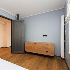 Tallinn Apartment Hotel удобства в номере