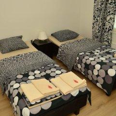 Апартаменты Oulu Hotelli Apartments Lite детские мероприятия