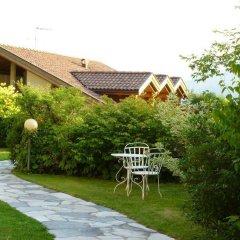 Hotel Rotwand Лаивес фото 2