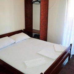 Отель Rooms Kuljic фото 11