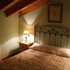 Отель Posada La Herradura Испания, Лианьо - отзывы, цены и фото номеров - забронировать отель Posada La Herradura онлайн фото 2