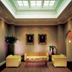 Отель Le Meridien Dom Hotel Германия, Кёльн - 8 отзывов об отеле, цены и фото номеров - забронировать отель Le Meridien Dom Hotel онлайн интерьер отеля фото 3